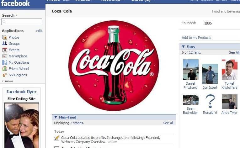 Агенство по раскрутке сайта Кола создание сайта где научиться