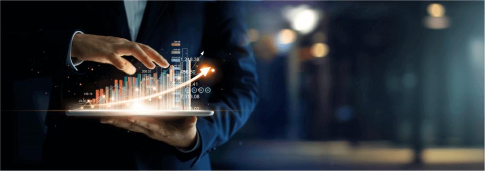 Каналы digital-маркетинга